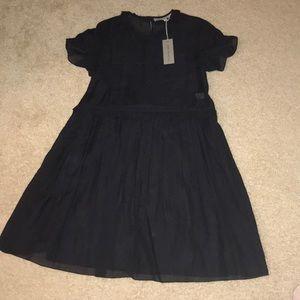 NWT Morgane Le Fay Dress